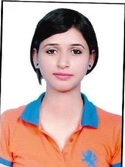 P Agarwal